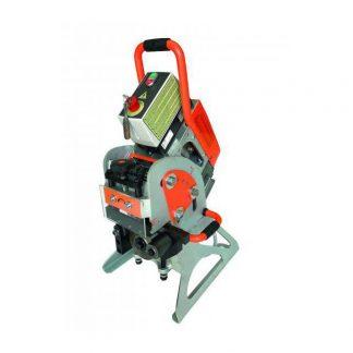 Вспомогательное оборудование, мебель, конструкции, инструменты, приспособления и материалы