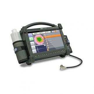 Оборудование для контроля, измерения, испытаний в сварочных производствах