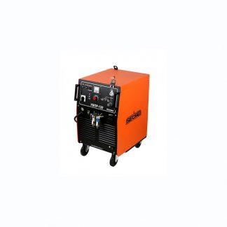 Оборудование для ручной плазменной резки и сварки